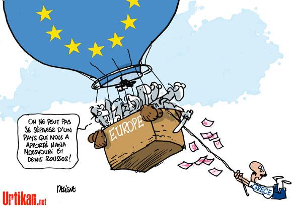 Humour et Politique - Page 21 120525-europe-grece