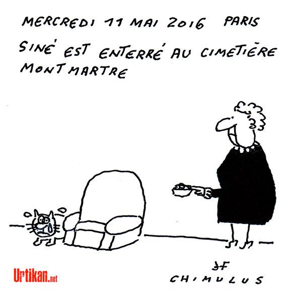 Siné Hebdo sort le 10 septembre ! 160511-sine-chat-faizant-vieille-dame-enterrement-montmartre-chimulus