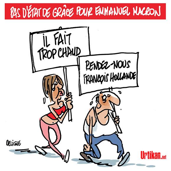 Le dessin du jour (humour en images) - Page 16 170515-manif-macron-deligne
