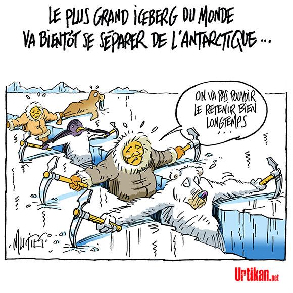 Le dessin du jour (humour en images) - Page 7 170712-iceberg-geant-antartique-mutio