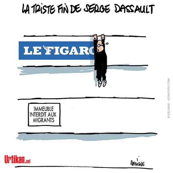 Le dessin du jour (humour en images) - Page 16 180529-serge-dassault-mort-deligne
