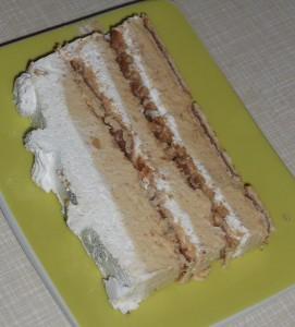 Torte N-271x300