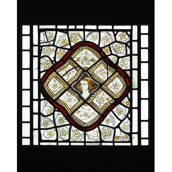 Les vitraux  du XIIIéme siècle . 2006AA7550_jpg_ds
