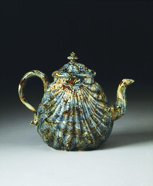 Engleska keramika  - Page 4 2006AM3502_jpg_l