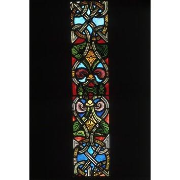 Les vitraux  du XIIIéme siècle . 2006AV4960_jpg_ds