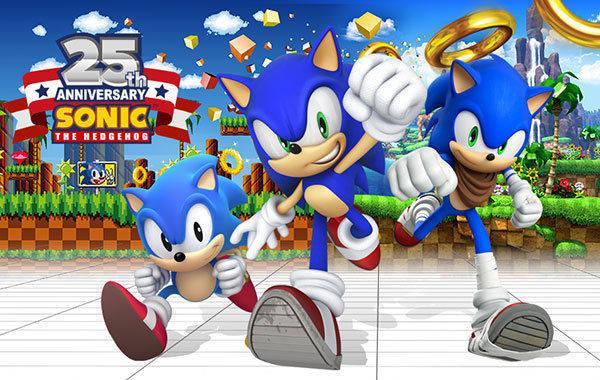 Sega Megadrive, horas y horas de felicidad. - Página 8 2016623102919_1