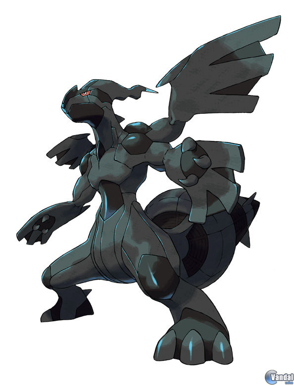 Pokémon 20105317288_1