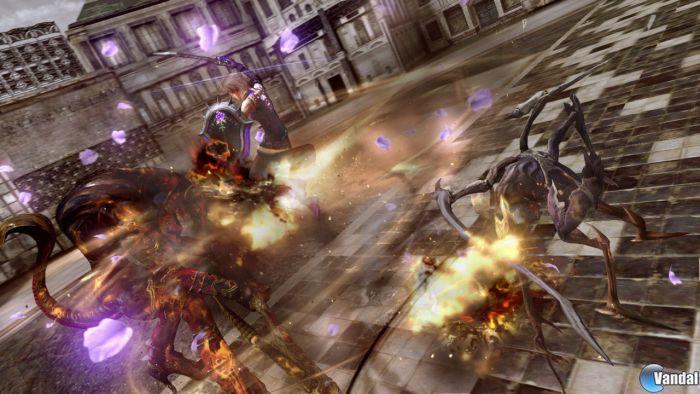 [XBOX 360]Lightning Returns Final Fantasy XIII [MULTI][DEMO][UPLUADED] Lightning-returns-final-fantasy-xiii-201366122130_5