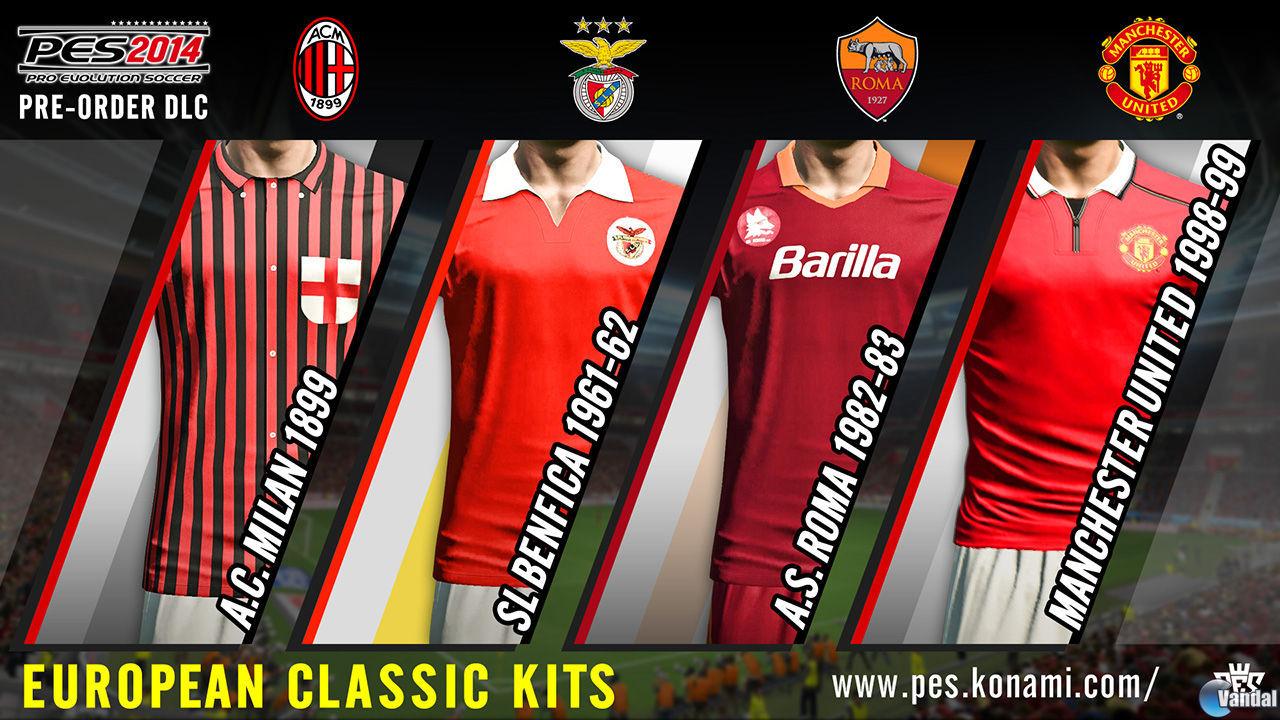 [XBOX360]Pro Evolution Soccer 2014 [MULTI][USA] Pro-evolution-soccer-2014-201382113431_11