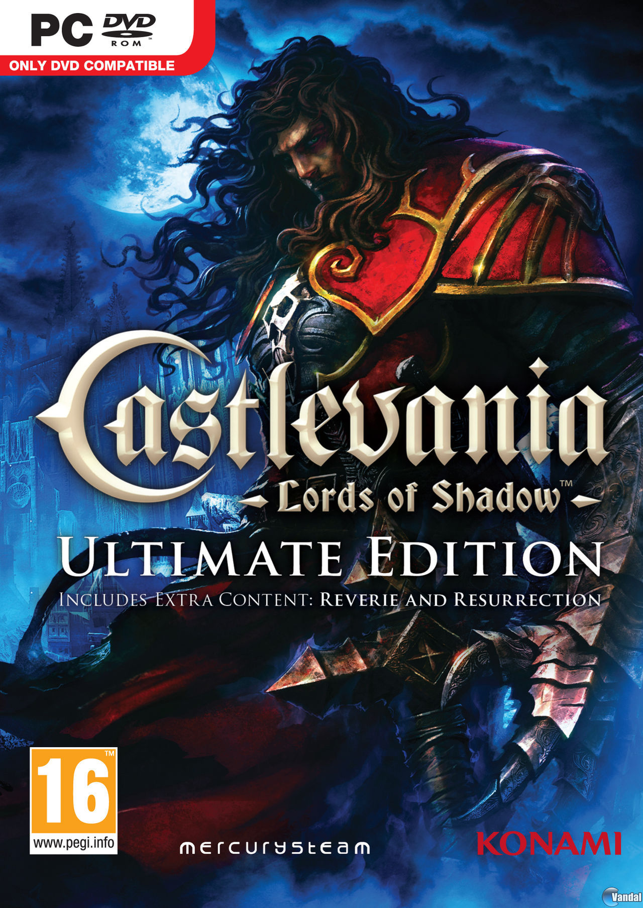 Castlevania Lords Of Shadow Ultimate Edition [MULTI6][CRACK ONLY][FULL] Castlevania-lords-of-shadow-ultimate-edition-201365154024_11