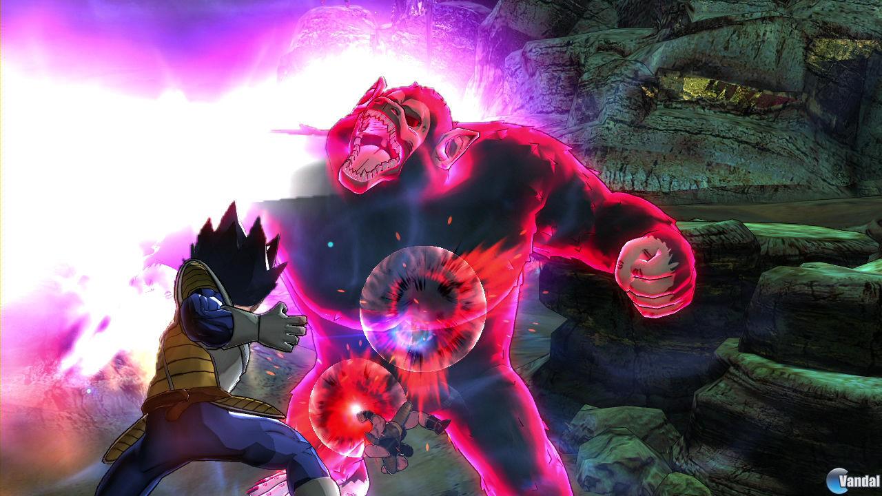 [PS3]Dragonball Z Battle Of Z [MULTI][Region Free][FW 4.4x][UPLOADED] Dragon-ball-battle-of-z-2013621104753_8