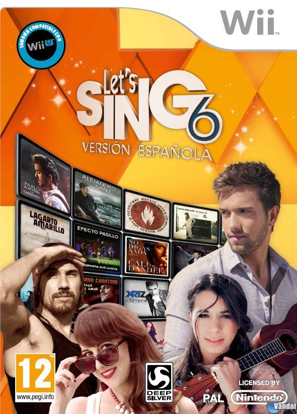 Single 'Disparé' - Página 2 Lets-sing-6-version-espanola-20131018121839_1
