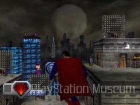El juego de Superman que nunca llegó a salir 201363014540_1