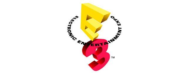 Bannerlord en el E3 2016: Gameplay de asedios 2009315503