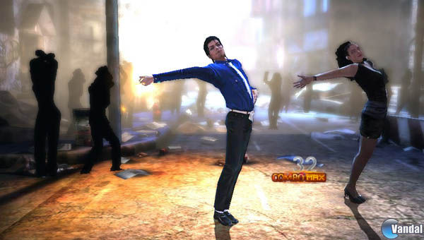 Michael Jackson: The Experience - Tutte le news, immagini e video - Pagina 13 20119882737_1