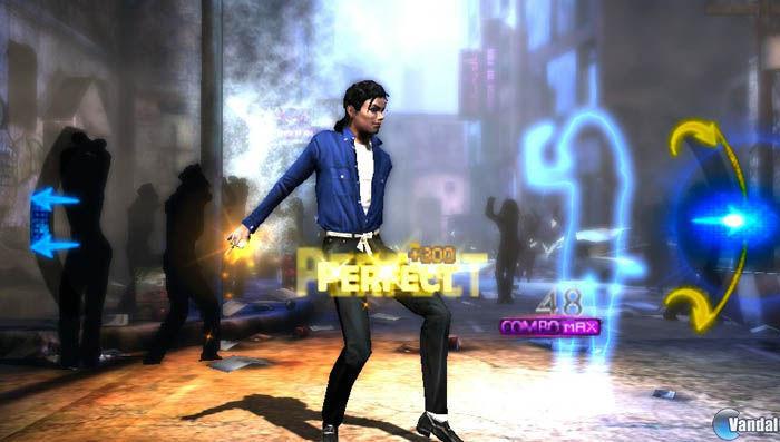 Michael Jackson: The Experience - Tutte le news, immagini e video - Pagina 13 20119882737_2