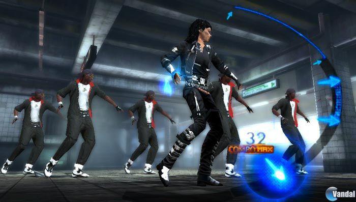 Michael Jackson: The Experience - Tutte le news, immagini e video - Pagina 13 20119882737_3
