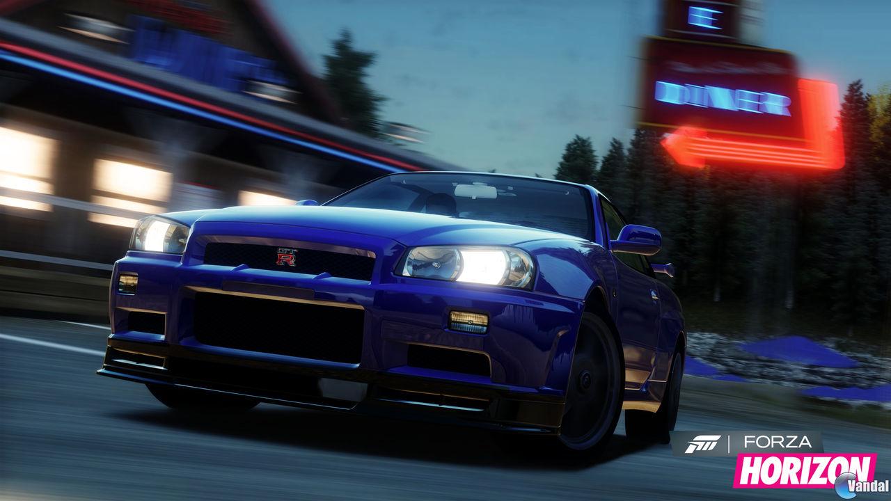 Nuevo Forza Horizon 201269192834_2