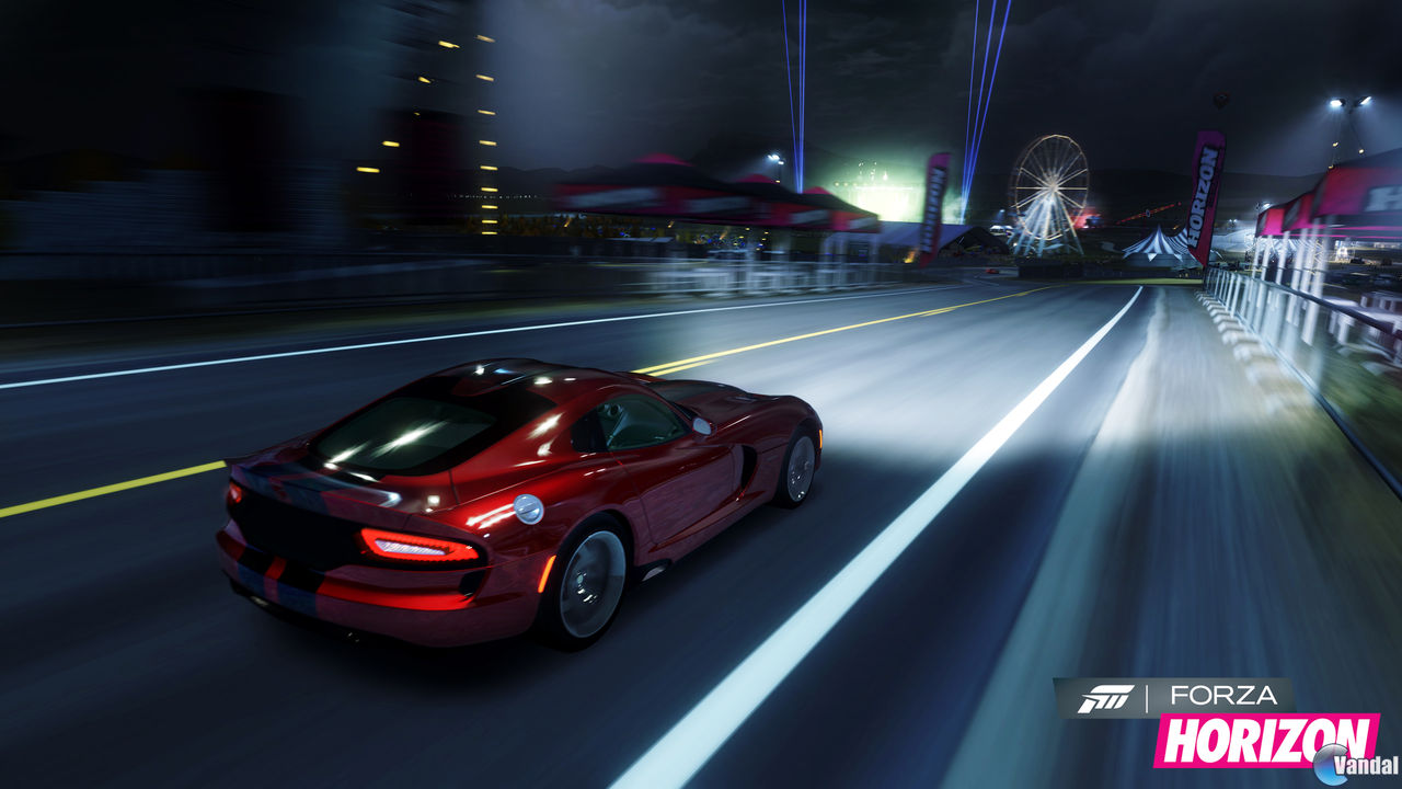 Nuevo Forza Horizon 201269192834_3