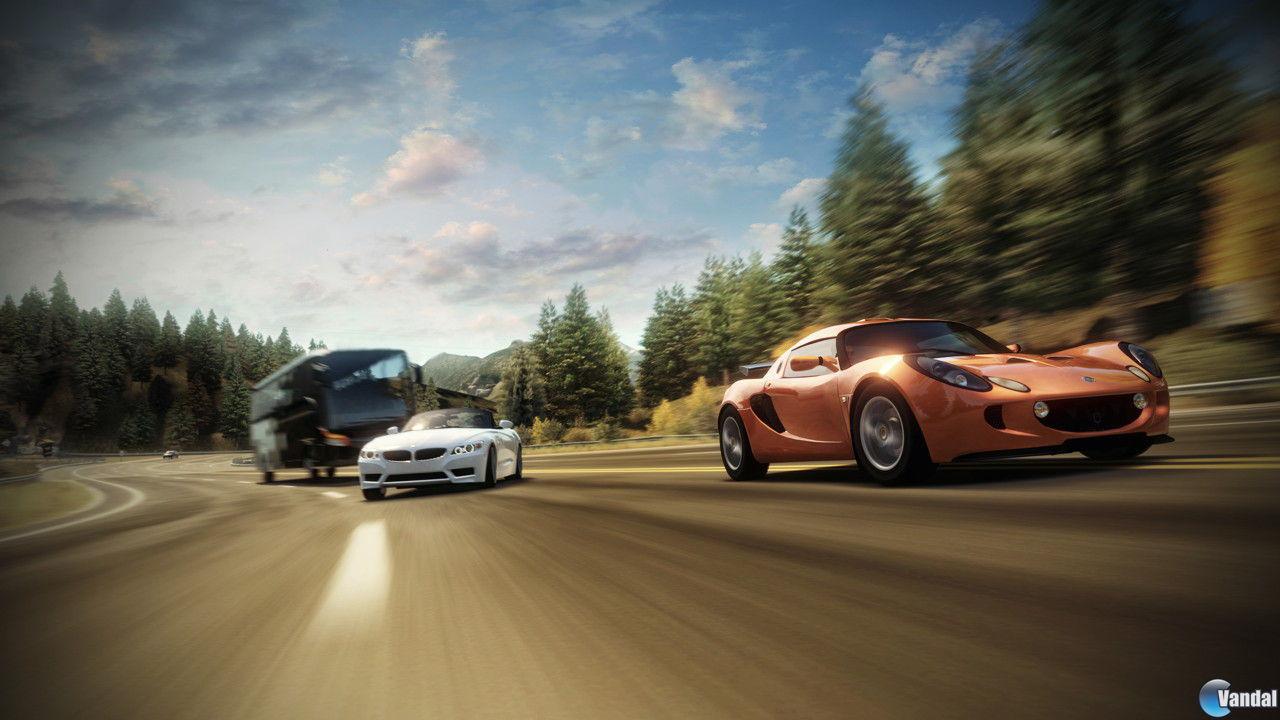Nuevo Forza Horizon 2012830183244_3