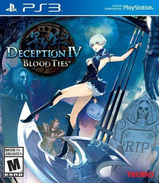 Las portadas de PlayStation 3 cambiarán su diseño 2014310103950_1