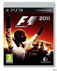 [Hilo Oficial] F1 2011 de Codemasters (1) - Página 5 2011324175017_1