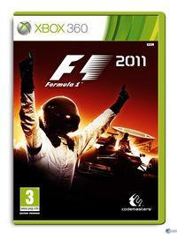 [Hilo Oficial] F1 2011 de Codemasters (1) - Página 5 2011324175017_2