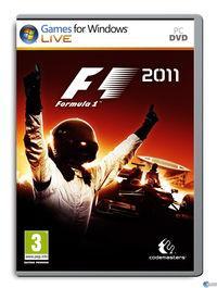 [Hilo Oficial] F1 2011 de Codemasters (1) - Página 5 2011324175017_3