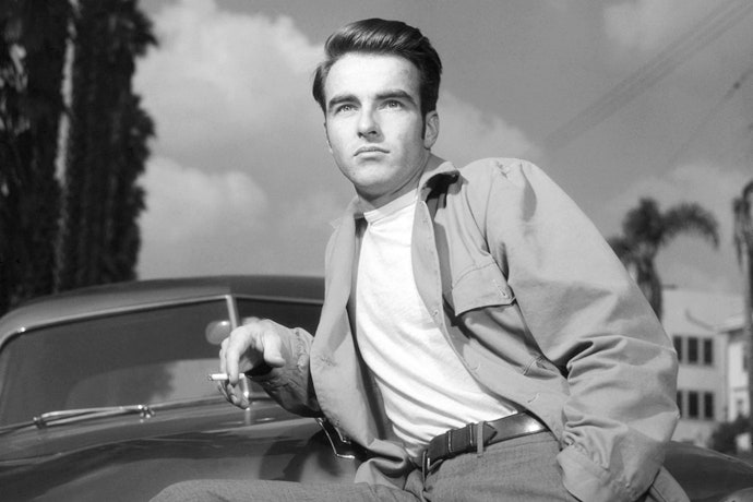 Montgomery Clift - Page 2 S-montgomery-clift-cop