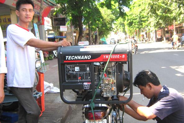 điều - BÁN Máy phát điện chạy được điều hòa giá rẻ tại TP.HCM Chon-mua-may-phat-dien-tiet-kiem-hieu-qua-0
