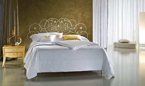 Cách lựa chọn giường sắt tân hôn hợp phong thủy Giuong-sat-07