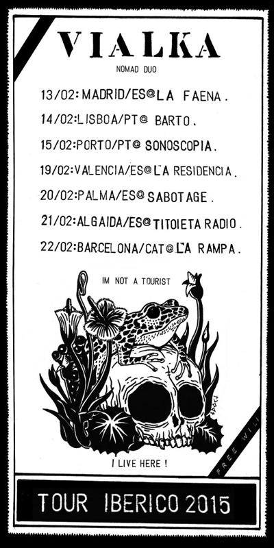 Dúos guitarra + batería - Página 3 Bed1e5e09a744137-Vialka-Iberico2015