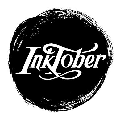 [defis] Inktober 2014 89125e0f409ae0f2-weblogo