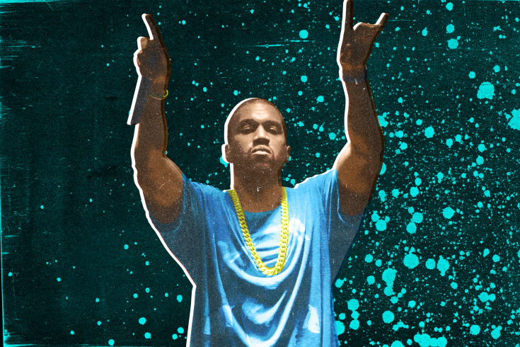 Conspiracy Theorists: Kanye Is Being Reprogrammed For Speaking Out 2016_11_22-kanye-west_homepage-3-224095267