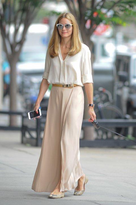 Moda ulice - Page 3 Olivia-palermo-summer-style