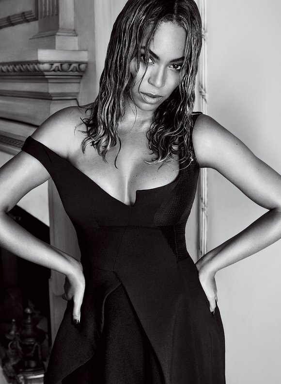News sobre Beyoncé [VII] - Página 24 Beyonce-september-cover-2015-03