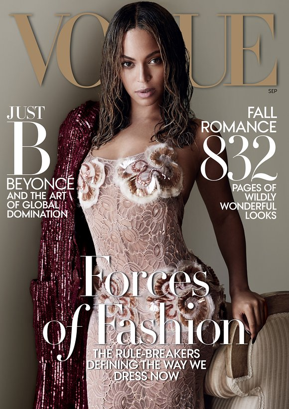 News sobre Beyoncé [VII] - Página 24 Beyonce-september-cover-2015