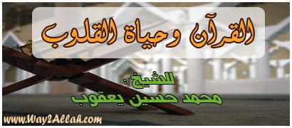 زهرة  *`• . ♥ . •´ *إنــــ ♥ حيـــاه ♥ ــــه *`• . ♥ . •´ * Quran