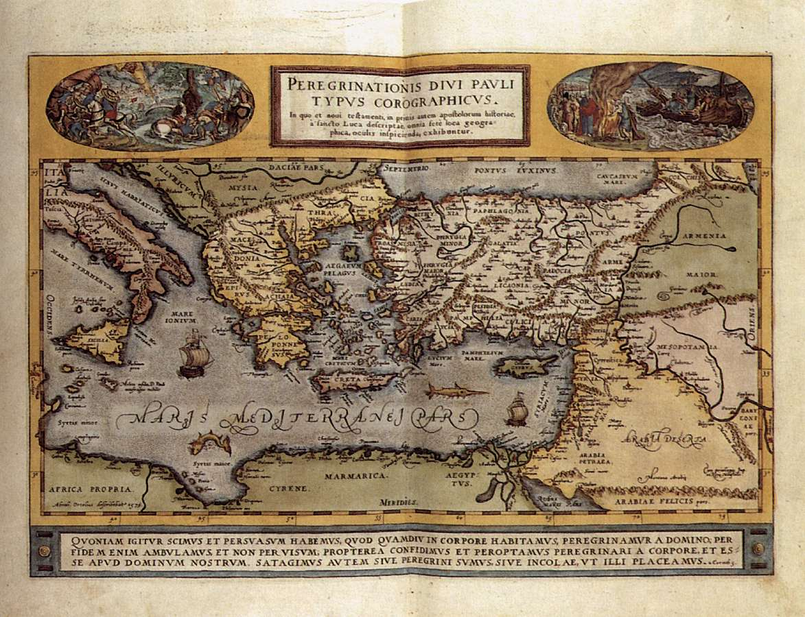 Stare geografske mape i karte - Page 2 0928_map_crop