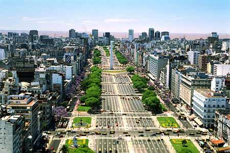 Najoriginalnije ulice i bulevari u svetu 61077-004-E82B7B4B