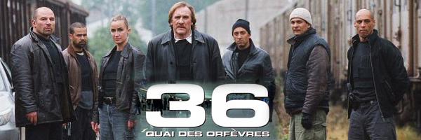 உலக சினிமா - 36 Quai des Orfèvres 1423546252-0529