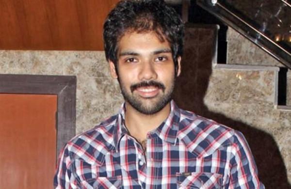 நடிகர் சிபிராஜூக்கு கிடைத்த இரண்டாவது புரமோஷன் 1461657369-0392
