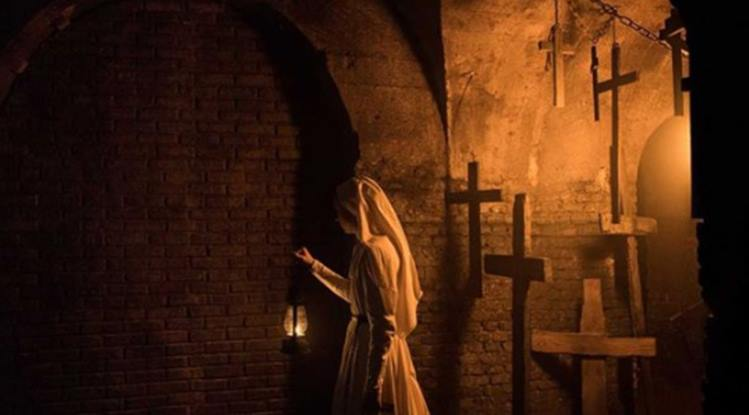 The Nun - திரை விமர்சனம் 1536391148-6785