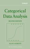 (20100510) Prof. Alan Agresti (University of Florida) Short Course: Analysis of Ordinal Categorical Data in Univ. of Piraeus, Piraeus - Greece 0471360937
