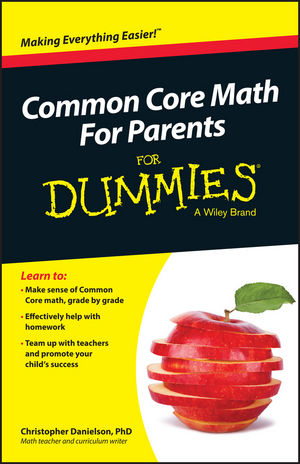 Maths explained?? This is how we are teaching kids now??? 1119013933