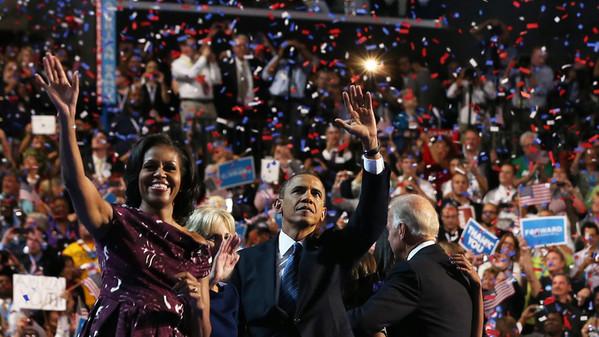 Avanzi di rebus - Pagina 2 Obama_ha_vinto_su_twitter__citando_steve_jobs__3960