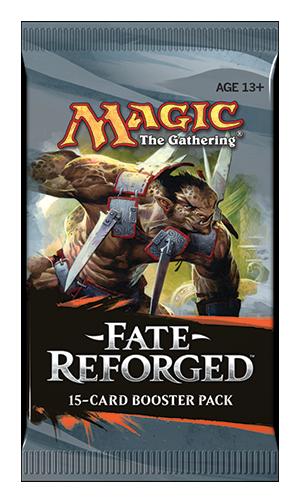 Fate Reforged - Page 3 Tr94cnplzz_en_bstr_01