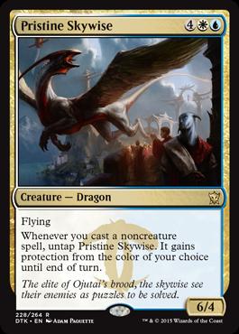 Dragons of Tarkir En_7PbANSDtv7