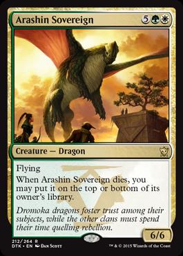 Dragons of Tarkir En_8f5OzcxrBs