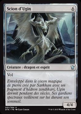 Dragons of Tarkir - Page 3 Fr_nwqoyktujb